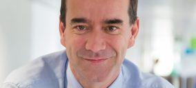 Philippe de Maillardoz (Nestlé Waters): Estamos abiertos a buscar nuevas oportunidades para acelerar en sostenibilidad