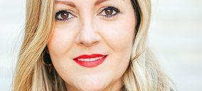 """Elena Aldana, Mercadona: """"Nuestro objetivo es que los portugueses hagan su compra sin preocuparse por la inestabilidad de las promociones"""""""