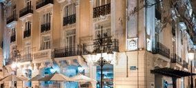SH Hoteles retoma su actividad con numerosas novedades