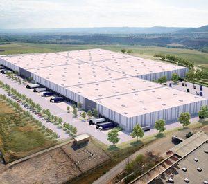 Amazon abrirá un nuevo centro logístico en Alcalá de Henares