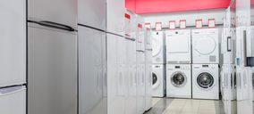 Fece critica el intrusismo del nuevo ecommerce de Bankia para vender electrodomésticos y tecnología