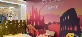 La Mafia abre en Alicante y llegará en 2021 a Portugal