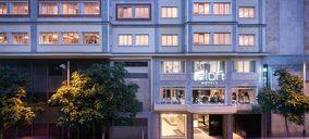 Marriott reabrirá en julio nueve de sus hoteles en España