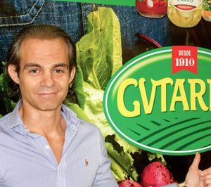 """Eduardo López (CEO de Grupo Riberebro): """"Reforzaremos el grupo con nuevos recursos y seguiremos apostando por una cadena de valor corta"""""""