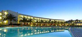 Grand Palladium Palace Ibiza Resort & Spa adelanta su apertura para el turismo alemán