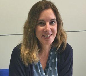 Analizamos la logística de Grupo Lactalis Iberia con María Torrens (directora de supply chain productos refrigerados)