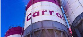 Hormigones Carral amplía instalaciones logísticas y productivas
