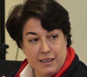 Elena Pisonero se incorpora como consejera independiente a Duro Felguera