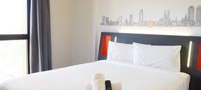 easyHotel Barcelona Fira reabrirá el 1 de julio
