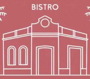 Un grupo de singulares prepara la apertura de su séptimo restaurante