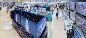 Miró Electrodomésticos incorpora nuevas líneas de negocio