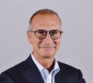 Angelini Beauty nombra a Lluis Plà nuevo presidente y CEO del holding