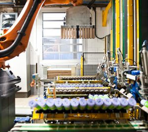 Saplex registra un beneficio récord y se consolida al frente de su sector