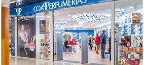 Paco Perfumería cerró 2019 con crecimiento de ventas y entrada en Andalucía