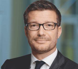 Alexandre de Palmas, nuevo CEO de Carrefour España en sustitución de Rami Baitiéh