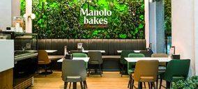Manolo Bakes retoma sus planes de expansión con una nueva apertura