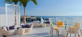 Un grupo propietario opta por lanzar su propia marca hotelera