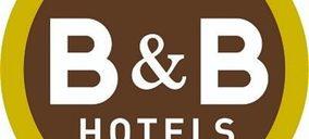 B&B Hotels alcanza un acuerdo con Applus+ para certificar sus hoteles frente al Covid-19