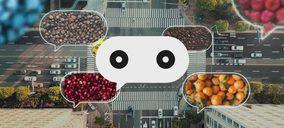 Claire Global consolida el arranque de su negocio con más de 400 usuarios