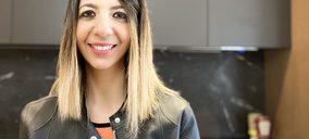 """Elisenda Picola (Kraft Heinz): """"La calidad, las marcas de confianza y la salud serán los ejes que muevan el consumo"""""""