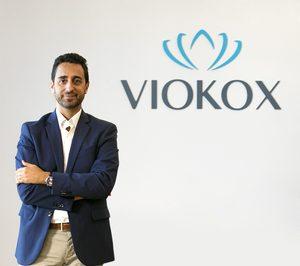Eduardo López (Viokox): Estamos trabajando en diferentes conceptos que encajan con el consumidor poscovid que empieza a dibujarse
