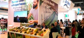 Así será LiveConnect, el marketplace de Fruit Attraction para el sector hortofrutícola