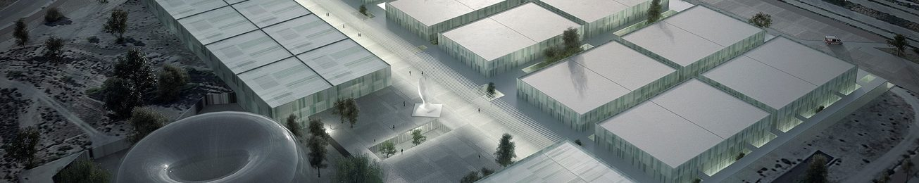 Informe 2020 de Proyectos de Hospitales en España