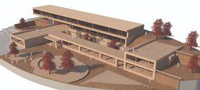 Valladolid saca a concurso la construcción de un nuevo centro de mayores