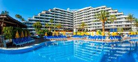 Spring Hotels reforma el Bitácora y prepara la reapertura escalonada de sus establecimientos