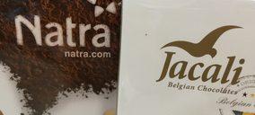 ¿Cómo ha evolucionado el negocio de Natra fuera de bolsa?