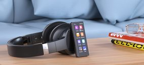 Nuevo reproductor FiiO M3 PRO, enfocado en la calidad de sonido