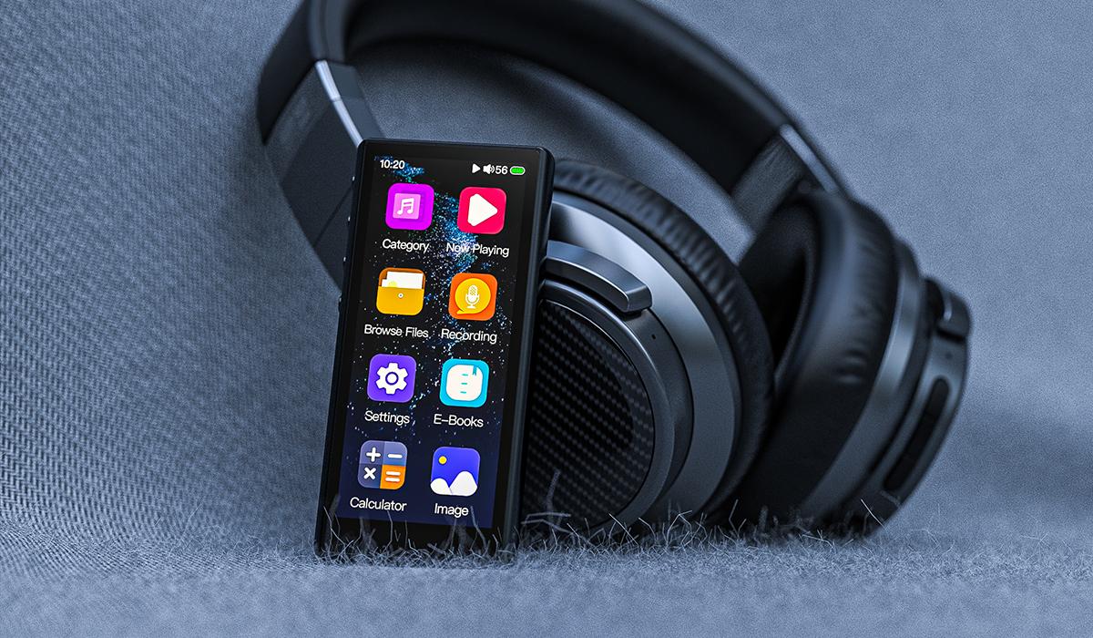 Nuevo reproductor 'FiiO M3 PRO', enfocado en la calidad de sonido