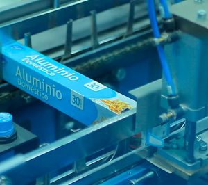 Plasfesa culmina su transformación estratégica de distribuidora a fabricante