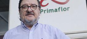 Cecilio Peregrin (Primaflor): La adaptación a la nueva realidad es nuestro principal objetivo