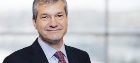 Javier Solans (P&G): La clave es entender cuáles de todos los cambios que hemos vivido han llegado para quedarse y cuáles no