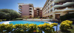 Una cadena de apartamentos turísticos sumará un nuevo complejo