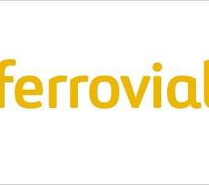Ferrovial lanza otra emisión de bonos por 130 M€