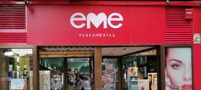 Eme Perfumerías se prepara para abordar el Ecommerce
