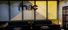 Fnac Darty cifra sus pérdidas en 400 M€ por el COVID