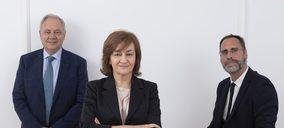 Atrys Health compra la empresa de telecardiología y teleradiología chilena ITMS
