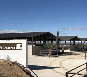 El Cebadero (Diocarnes), a la espera de confirmar su concurso tras el cese de operaciones