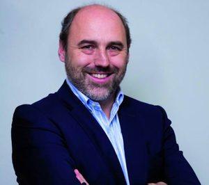 Diego Sebastián (dia.es): Hemos sabido responder a la alta demanda gracias a nuestra flexibilidad