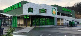 Mercadona y los supermercados regionales, los favoritos de los consumidores