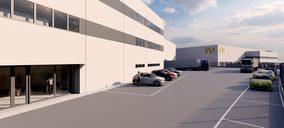 Montepino invertirá 5 M€ en la nueva nave de Eternity Technologies
