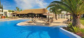 Vincci comienza con el gaditano Costa Golf la reapertura gradual de sus hoteles