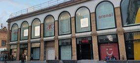 Arenal Perfumerías abre su primera tienda de 2020 y lo hace en el País Vasco