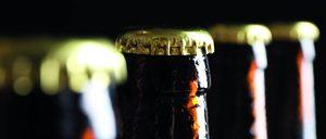 Informe 2020 del sector de Cervezas