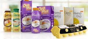 Álvarez Camacho revoluciona el mercado de los ovoproductos y se acerca al consumidor saludable