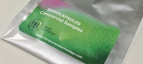 Nucaps Nanotechnology abre la vía de los alimentos de uso medicinal contra el Covid-19