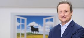 Fernando Terry (Grupo Osborne): Es buen momento para las oportunidades de crecimiento inorgánico y diversificación